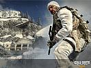 Call of Duty: Black Ops - wallpaper #2