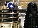 Doctor Who: The Adventure Games - City of the Daleks - wallpaper #10