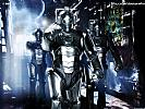 Doctor Who: The Adventure Games - Blood of the Cybermen - wallpaper #5