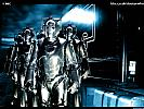 Doctor Who: The Adventure Games - Blood of the Cybermen - wallpaper #7