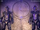 Doctor Who: The Adventure Games - Blood of the Cybermen - wallpaper #10