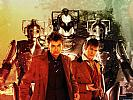 Doctor Who: The Adventure Games - Blood of the Cybermen - wallpaper #13