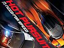 Need for Speed: Hot Pursuit - wallpaper