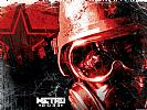 METRO 2033: The Last Refuge - wallpaper #5