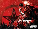 METRO 2033: The Last Refuge - wallpaper #8