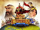 Age of Empires Online - wallpaper