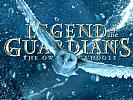 Legend of the Guardians: The Owls of Ga'Hoole - wallpaper #10