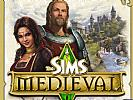 The Sims Medieval - wallpaper