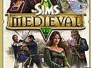 The Sims Medieval - wallpaper #2
