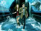 Doctor Who: The Adventure Games - Shadows of the Vashta Nerada - wallpaper #2