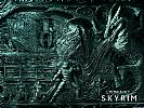 The Elder Scrolls 5: Skyrim - wallpaper #9