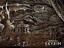 The Elder Scrolls 5: Skyrim - wallpaper #10