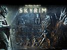 The Elder Scrolls 5: Skyrim - wallpaper #12