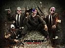 PAYDAY: The Heist - wallpaper