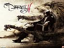 The Darkness II - wallpaper #1