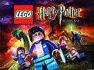 LEGO Harry Potter: Years 5-7 - wallpaper