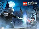 LEGO Harry Potter: Years 5-7 - wallpaper #4