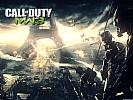 Call of Duty: Modern Warfare 3 - wallpaper #5