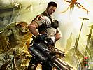 Serious Sam 3: Before First Encounter - wallpaper #1