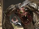 Serious Sam 3: Before First Encounter - wallpaper #4