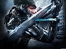 Metal Gear Rising: Revengeance - wallpaper
