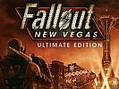 Fallout: New Vegas Ultimate Edition - wallpaper