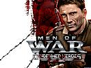 Men of War: Condemned Heroes - wallpaper #1