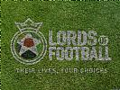 Lords of Football - wallpaper #5