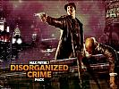 Max Payne 3: Disorganized Crime Pack - wallpaper #1