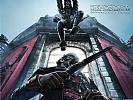 Dishonored: Dunwall City Trials - wallpaper #1