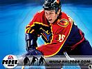 NHL 2004 - wallpaper