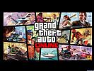 Grand Theft Auto Online - wallpaper