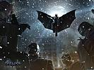 Batman: Arkham Origins - wallpaper #7