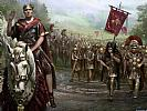 Total War: Rome II - Caesar in Gaul - wallpaper