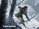 Rise of the Tomb Raider - wallpaper