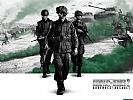 Company of Heroes 2: Ardennes Assault - wallpaper #1