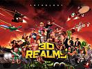 3D Realms Anthology - wallpaper #1
