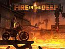 Trials Fusion: Fire in the Deep - wallpaper