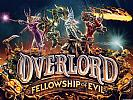 Overlord: Fellowship of Evil - wallpaper