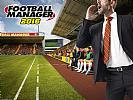 Football Manager 2016 - wallpaper #1