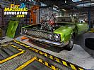 Car Mechanic Simulator 2015 - wallpaper #1