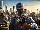 Watch Dogs 2 - wallpaper #5