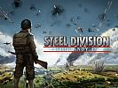 Steel Division: Normandy 44 - wallpaper #1