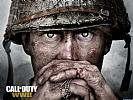 Call of Duty: WWII - wallpaper