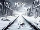 Metro Exodus - wallpaper #1