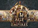 Age of Empires: Definitive Edition - wallpaper