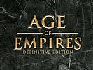 Age of Empires: Definitive Edition - wallpaper #2