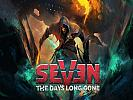 Seven: The Days Long Gone - wallpaper #1
