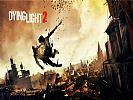 Dying Light 2 - wallpaper