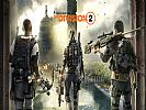 The Division 2 - wallpaper #1